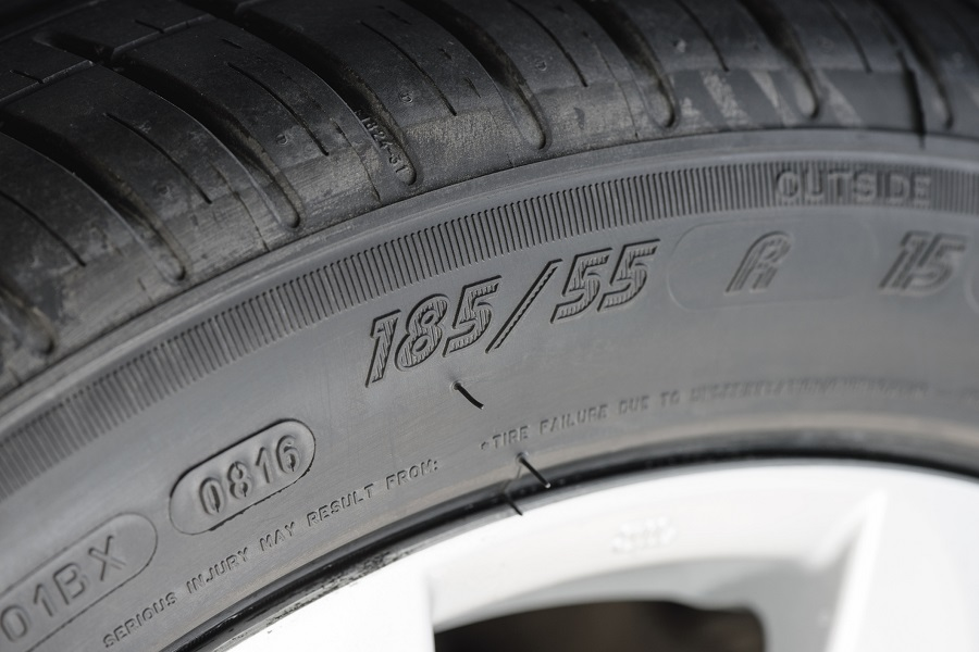Home - Raben Tires and Service